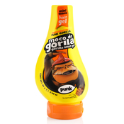 Mini Moco De Gorilla Punk Snot Gel 299oz