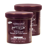 Optimum Multi Mineral 2 Relaxer 141oz