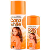 Caro White Lightening Beauty Lotion with Carrot Oil