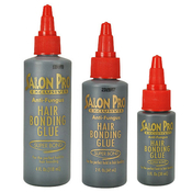 Salon Pro AntiFungus Hair Bonding Glue