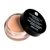 ABSOLUTE New York Correct N Cover Dark Circle Concealer