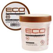 ECO Style Coconut Oil Professional Styling Gel