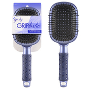 Goody GripTastic All Purpose Styling Brush