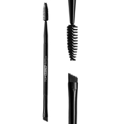 Kiss Top Brow Brush