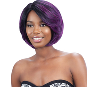 ModelModel Synthetic Hair Wig Premium Seven Star Wig Misha