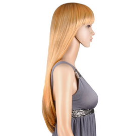 Hair Color Shown : F27-30-613
