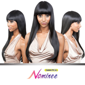 ISIS Red Carpet Synthetic Hair Wig Nominee NW07
