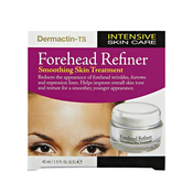 FISK DermactinTS Intensive Skin Care Forehead Refiner 15oz