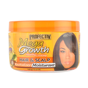 Profectiv Mega Growth AntiBreakage Hair AMP; Scalp Stimulator 425oz