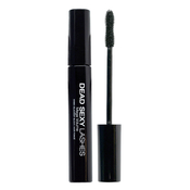 Kiss Mega Volume Dead Sexy Lashes Mascara