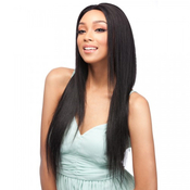 Its A Wig Unprocessed Brazilian Virgin Remy Human Hair Lace Front Wig Swiss Lace Dream