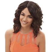 Janet Collection Synthetic Hair Wig Niki