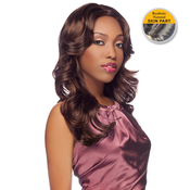 Harlem125 Synthetic Hair Full Cap Wig Shanghai Cap Collection Skin Part SK812