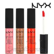NYX Soft Matte Lip Cream 027oz