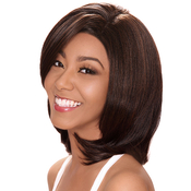 Royal Sis Synthetic Lace Front Wig Free Part FPLACE H Shu