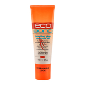 ECO Bond Bonding Glue Remover Oil 4oz