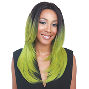 Bobbi Boss Synthetic Hair Wig M959 Breena