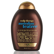 Organix Scalp Therapy Australian Teatree Conditioner 13oz