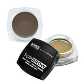 Kiss Professional Top Brow Cream