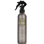 DESIGN ESSENTIALS Natural Twist and Set Setting Lotion 8oz