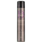 DESIGN ESSENTIALS Diamonds Oil Sheen Spray 10oz