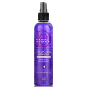 DESIGN ESSENTIALS Formations Finishing Spritz 8oz