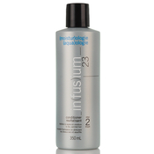 INFUSIUM23 Moisturologie Conditioner Step 2 118oz