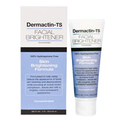 FISK DermactinTS Facial Brightener Concentrate 3oz