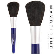 MAYBELLINE Face Brush