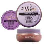 EBIN New York 24 Hour Edge Tamer Extreme Firm Hold edge control