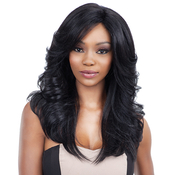 FreeTress Equal Synthetic Hair Wig Invisible L Part Clary