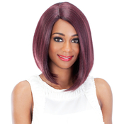 Vivica Fox Synthetic Hair Wig Pure Stretch Cap Shiny
