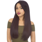 New Born Free Synthetic Lace Front Wig Cutie Smart Lace CTS122