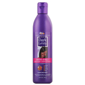 SoftSheen Carson Dark and Lovely HealthyGloss 5 Moisture Conditioner with Satin Oil 135oz