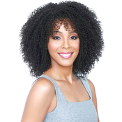 Bobbi Boss Synthetic Hair Wig M928 Kiko