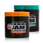 SoftSheen Carson Lets Jam Shining AMP; Conditioning Gel 44oz
