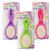 Conair MidSize Cushion Brush