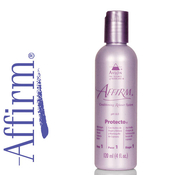 Affirm Conditioning Relaxer System pH60 Protecto 4oz