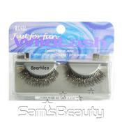 Ardell Just For Fun Wild EyelashesSparkles