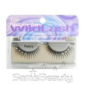 Ardell Just For Fun Wild EyelashesFancy
