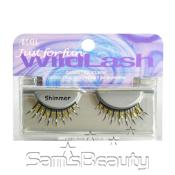 Ardell Just For Fun Wild EyelashesShimmer
