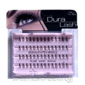 Ardell DuralashFlare Brown Eyelashes