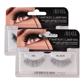 Ardell Fashion Eyelashes