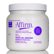 Affirm Conditioning Relaxer System Positive Link Conditioner 32oz
