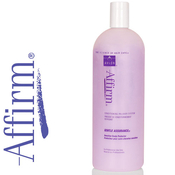 Affirm Gentle Assurance Sensitive Scalp Protector 32oz