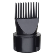 Annie Hair Dryer Nozzle