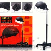 HOTAMP;HOTTER 1875 Stand Hair Dryer
