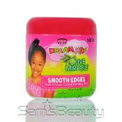 African Pride Dream Kids Smooth Edges 6oz edge control