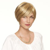 Amore Synthetic Hair Wig Parker