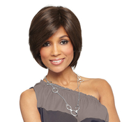 Amore Synthetic Hair Wig Regan